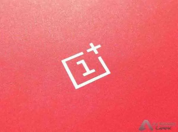 TV inteligente OnePlus