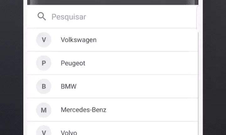 AutoDoc a aplicação para quem gosta de carros 6