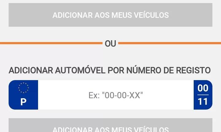 AutoDoc a aplicação para quem gosta de carros 9