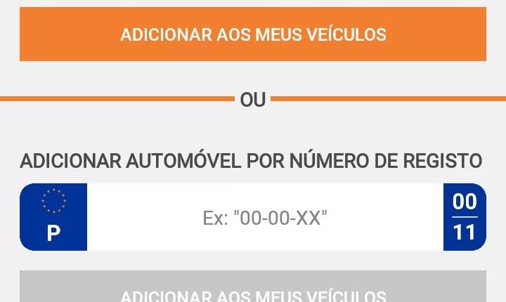 AutoDoc a aplicação para quem gosta de carros 11