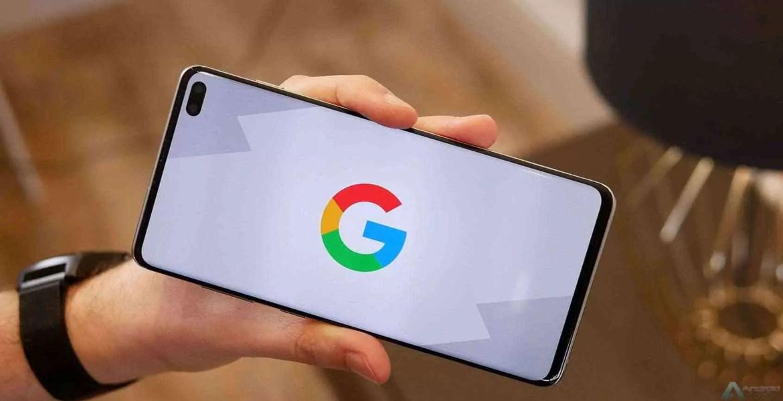 Google continua a melhorar os cartões de resultados de pesquisa 1