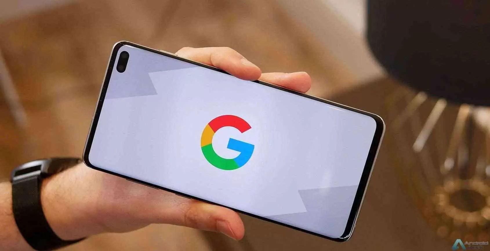 google-continua-a-melhorar-os-cartoes-de-resultados-de-pesquisa-androidgeek-2019-04-23_10-32-08_499834.jpg