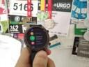 Análise Huawei Watch GT Active. A melhor companhia para a actividade física 18