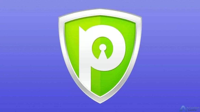 Sugestão de oferta: ofereçam um mês GRÁTIS de PureVPN 1