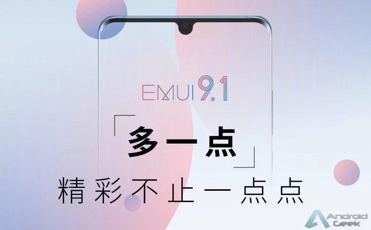 Análise Huawei P30 Pro as regras nunca mais serão as mesmas 31
