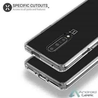 OnePlus-7-Pro-Olixar-Exoshield-case