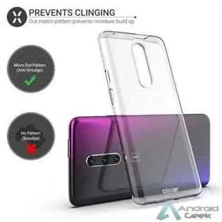 OnePlus-7-Pro-Olixar-ultra-thin-case-b