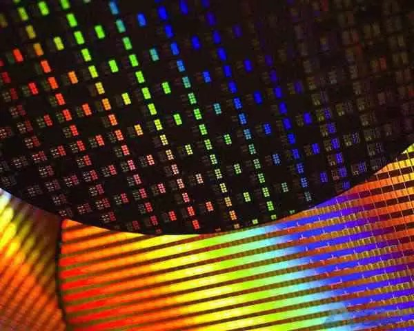 Processo de fabrico 5nm é estável: TSMC pronta para o fabrico do Chipset A14 da Apple 2