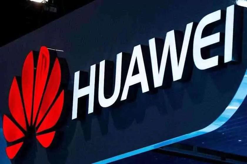 O que vai acontecer com o meu smartphone Huawei depois do bloqueio do Google? 2