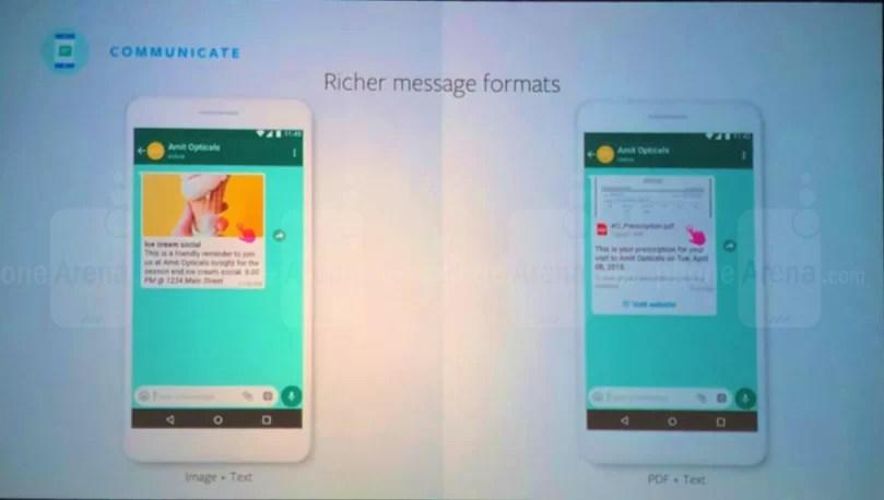 Vamos começar a ver anúncios no WhatsApp já a partir do próximo ano 2