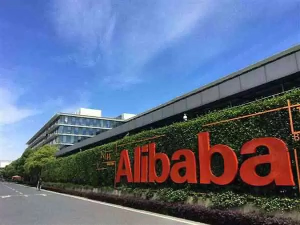 As 100 empresas chinesas mais valiosas da BrandZ: AliBaba lidera, Huawei na sexta, Xiaomi na décima primeira 1