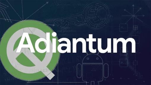 O Android Q trará criptografia obrigatória para dispositivos de baixo custo com a ajuda da Adiantum 1