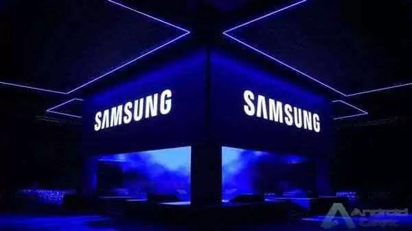 Samsung M-series