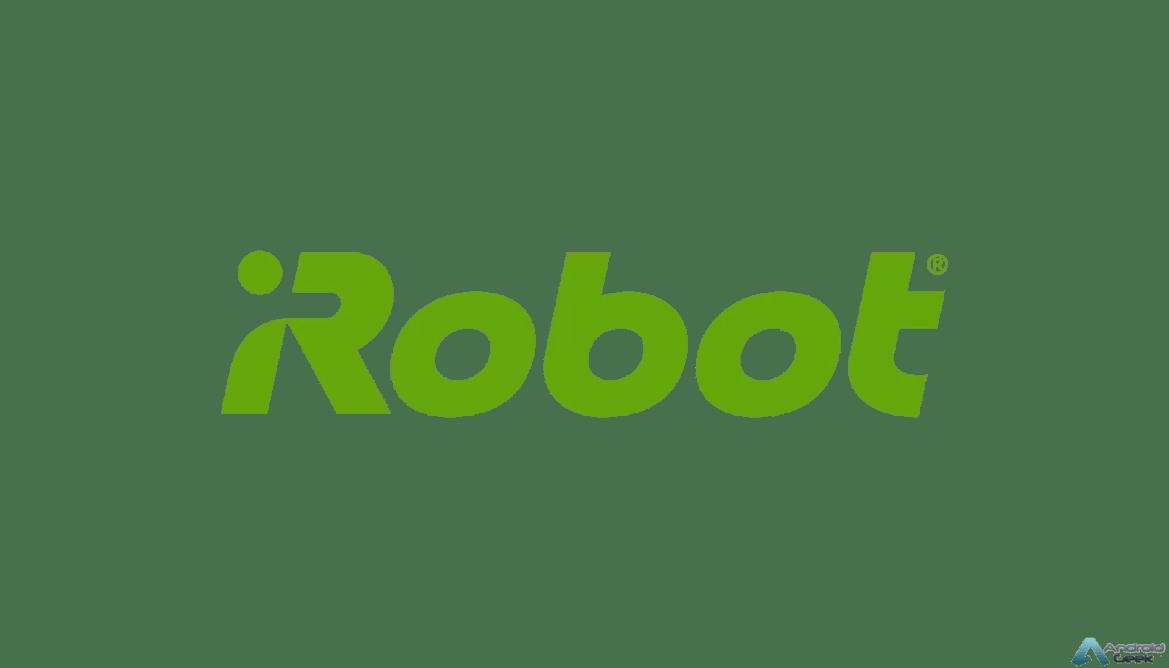 iRobot apresenta os novos Roomba s9+ e Braavajet m6, os robots mais avançados da marca 1