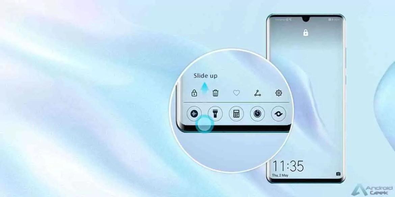 Confirmado: o Huawei OS será compatível com todas as aplicações Android 1
