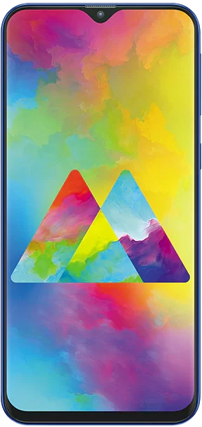 Samsung Galaxy M20 Power é na verdade o Galaxy M20 mas na Europa 1