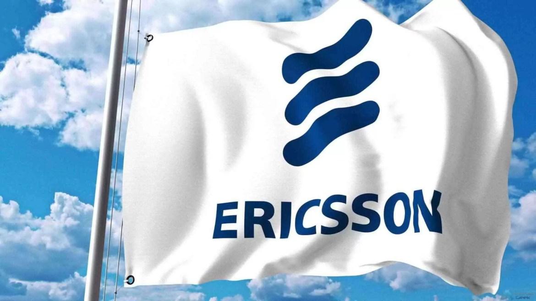 Ericsson desconstrói mitos sobre o valor do 5G para os consumidores 1