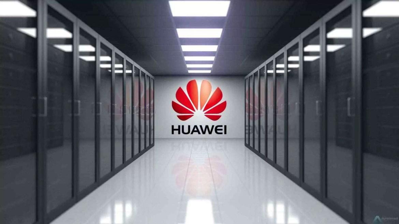 Huawei sem aplicações do Google? 5 cenários possíveis 1