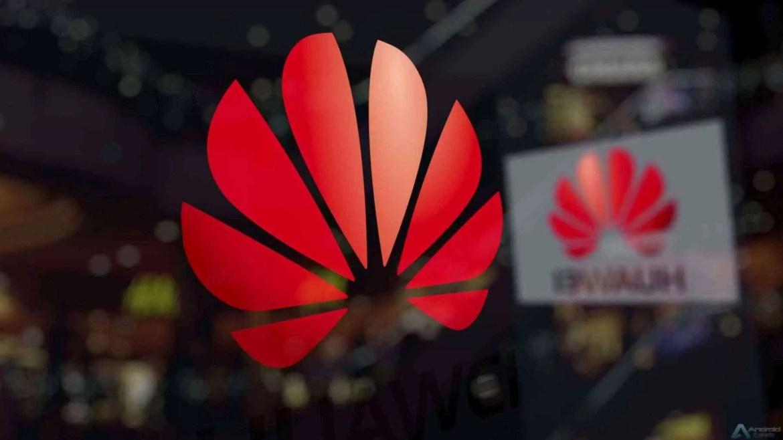 Huawei sobe posição no ranking da BrandZ que elege as marcas mais valiosas do mundo 1