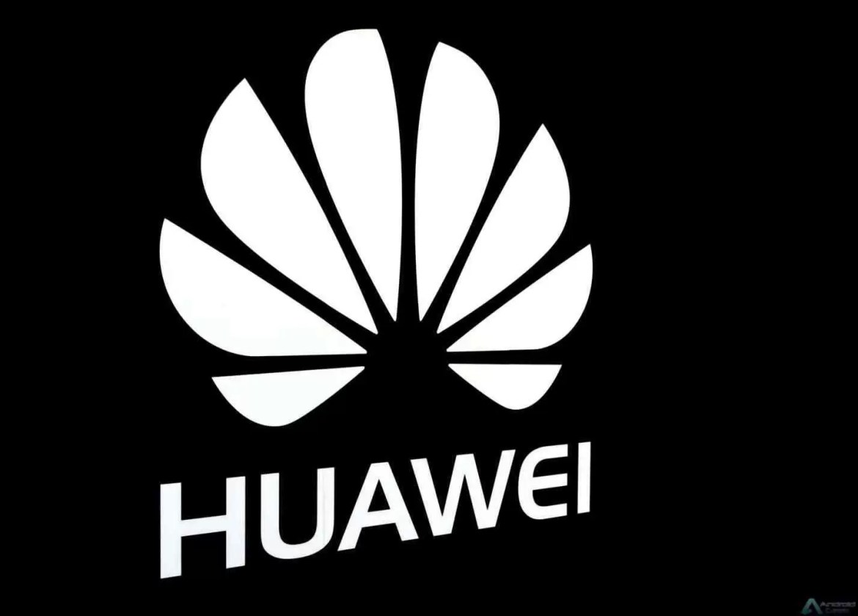 ARK OS pode ser o nome de mais um sistema alternativo ao Android da Huawei 1