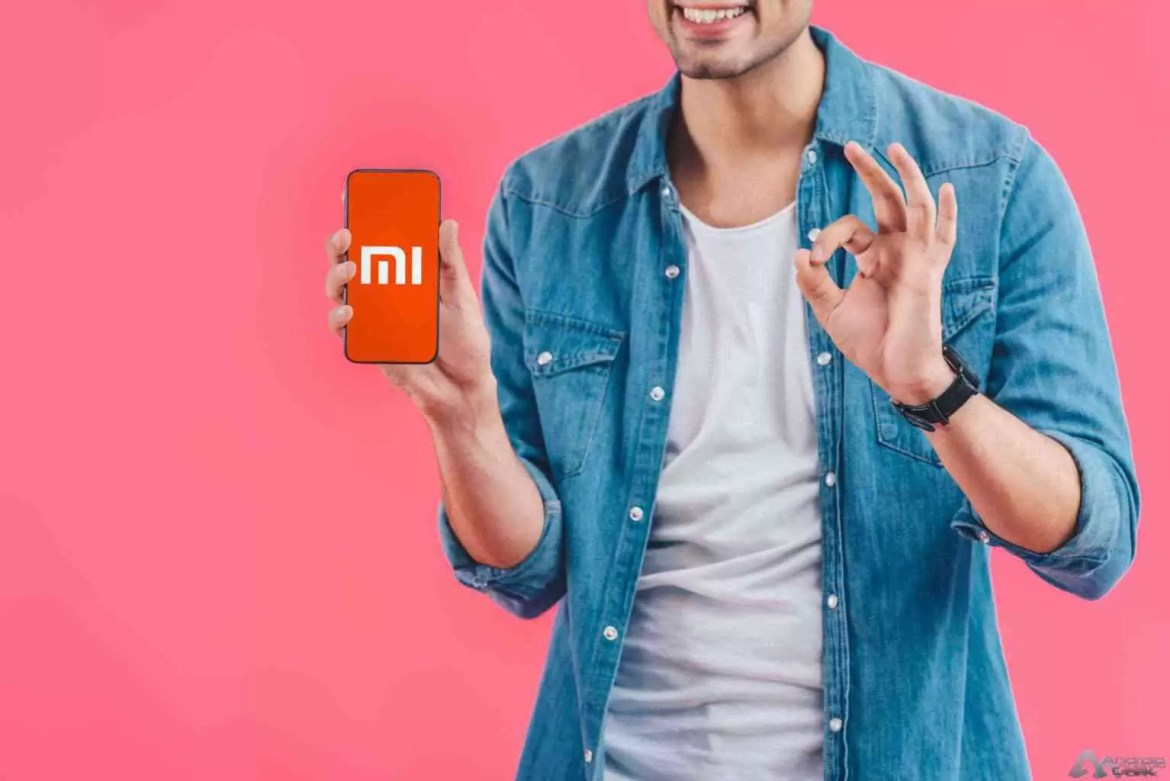 novo-teaser-do-redmi-k20-confirma-camara-selfie-pop-up-androidgeek-2019-05-19_10-54-40_129196.jpg