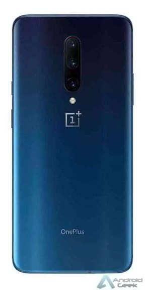 one-plus-7-pro-colors5