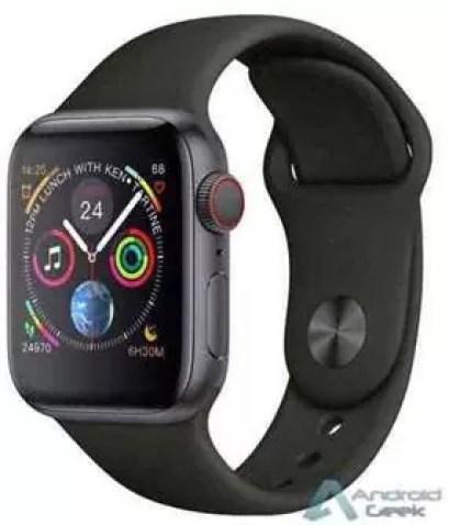 [DEAL ALERT] Smartwatches para todos os gostos a preços acessíveis? Vejam aqui! 2