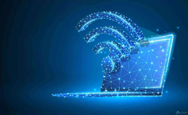 TP-Link reforça gama Wi-Fi Mesh com o extensor Wi-Fi AC1200 RE300 1