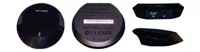 Análise TP-LINK HA100. Os vossos equipamentos analógicos acabaram de ficar Smart 5