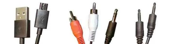 Análise TP-LINK HA100. Os vossos equipamentos analógicos acabaram de ficar Smart 6