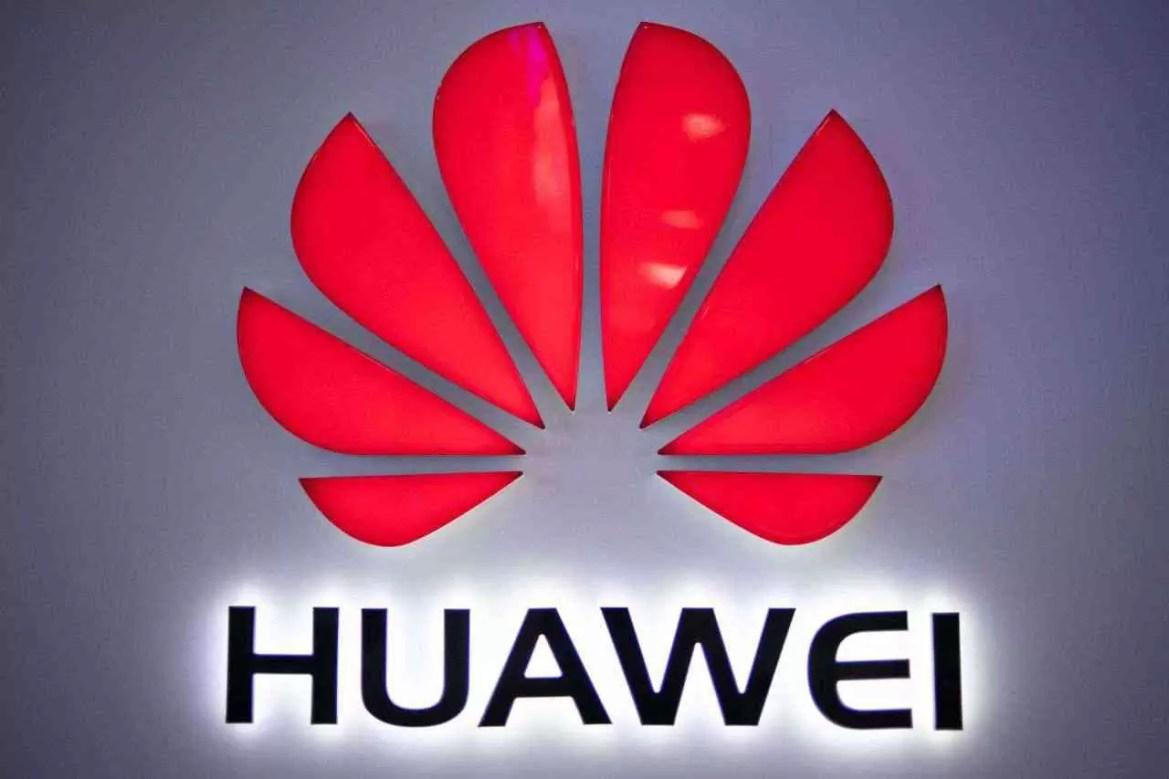 Huawei regista marca Hongmeng OS no Peru 1