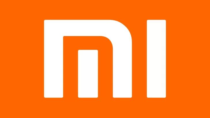 Launcher Xiaomi MIUI recebe finalmente uma gaveta adequada e atalhos de aplicações [APK Download] 1