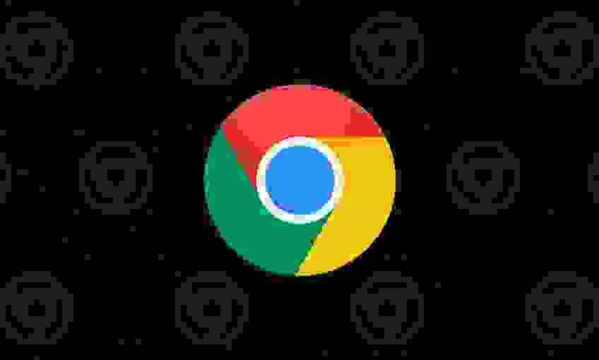 Como ocultar artigos sugeridos do Google Chrome em dispositivos Android e iPhone 1