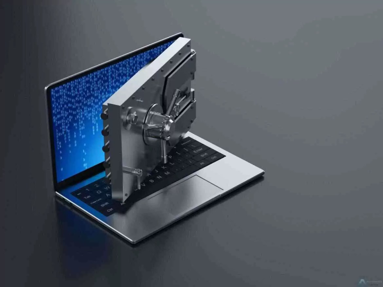 Exclusive Networks destaca 12 dicas para proteger-se de ciberataques 1