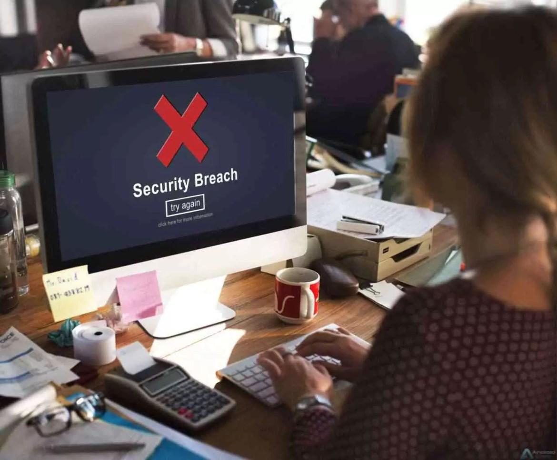 Check Point Research & CyberInt descobrem vulnerabilidade na plataforma Origin Gaming Client da Electronic Arts 1