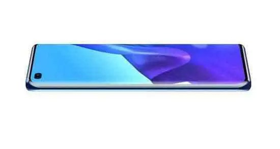 Huawei Mate 30 Pro pode vir com display de 90Hz, e câmaras traseiras quad 5