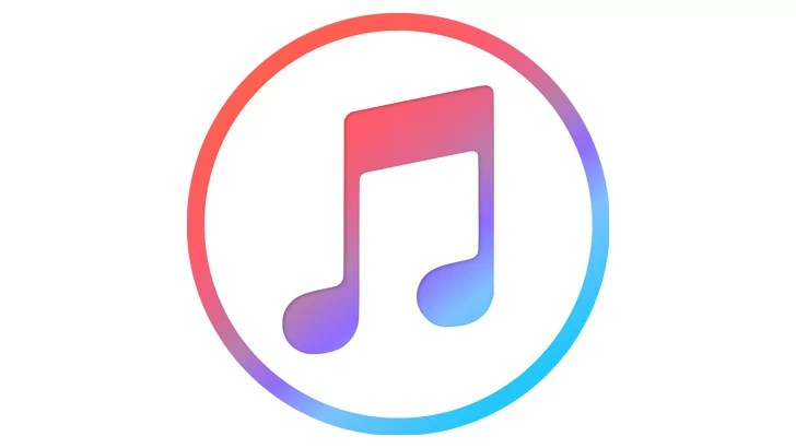 A Apple anunciará o fim do iTunes na WWDC 2019 1
