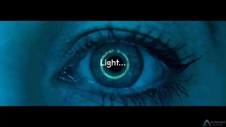 Philips Lighting Portugal apresenta uma montanha de novidades 2