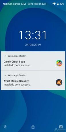Screenshot-20190624-133127