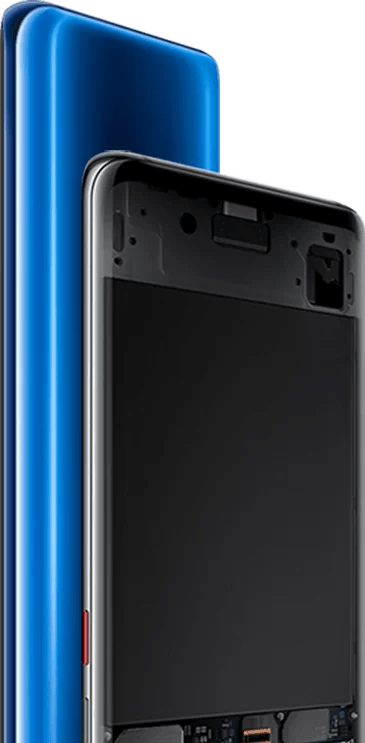 Troquem o ecrã do vosso Huawei na Campanha Huawei Service Center! 2