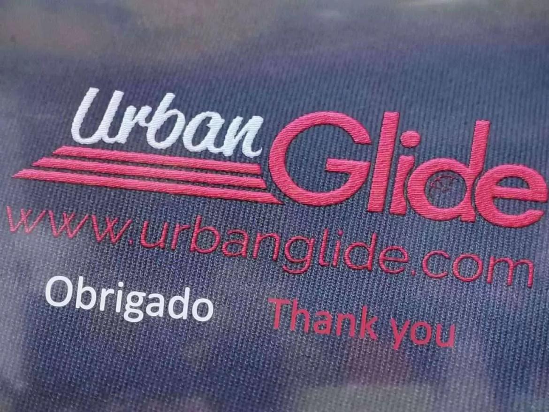 UrbanGlide apresenta em Portugal uma gama de mobilidade urbana poderosa 1