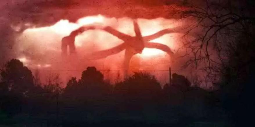 NETFLIX. O que esperar da 4ª temporada de Stranger Things (Atenção Spoilers!) 1