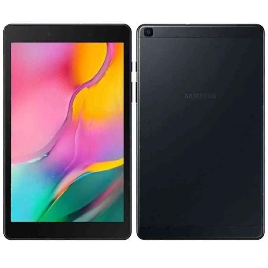 Samsung Galaxy Tab A 8.0 (2019) é oficial, com ecrã de 8 polegadas e bateria de 5.100 mAh 2