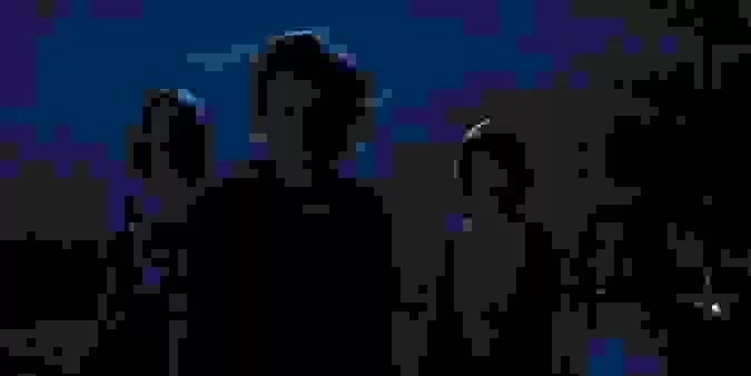 NETFLIX. Estes são os melhores episódios de Stranger Things. Concordam? (pode conter spoilers!) 9