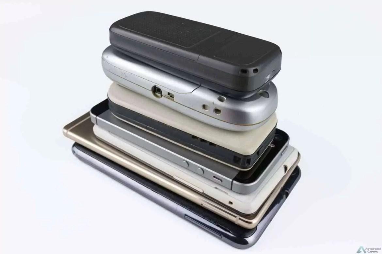 Eu quero um smartphone que não use nada do Google ou da Apple, quais são as minhas opções? 2