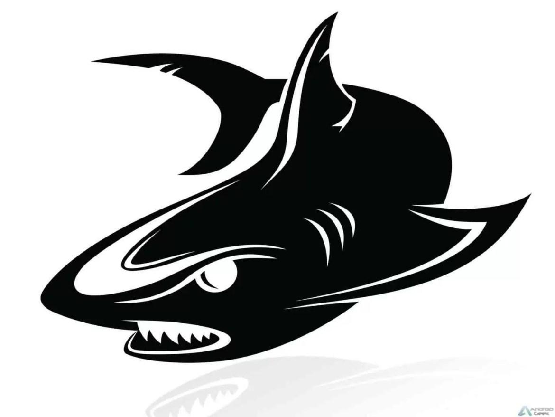 Novo telefone Black Shark recebe certificação 3C, suporta carga rápida de 27W 1