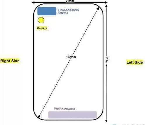 Possível Xiaomi Mi A3 com tripla câmara de 48MP IA, certificado 4