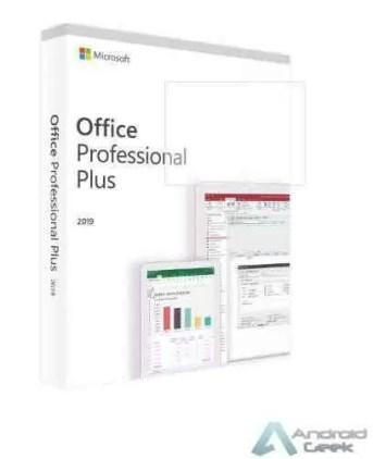 Windows 10 Pro + Office 2016 por cerca de 30€?? Sim, estes 20% de desconto são para ti! 11