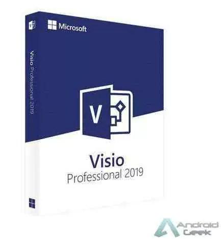 Windows 10 Pro + Office 2016 por cerca de 30€?? Sim, estes 20% de desconto são para ti! 9