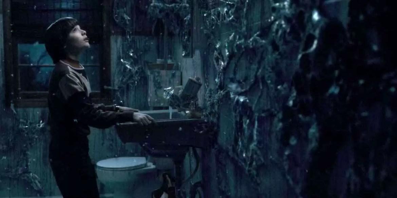 NETFLIX. Estes são os melhores episódios de Stranger Things. Concordam? (pode conter spoilers!) 10